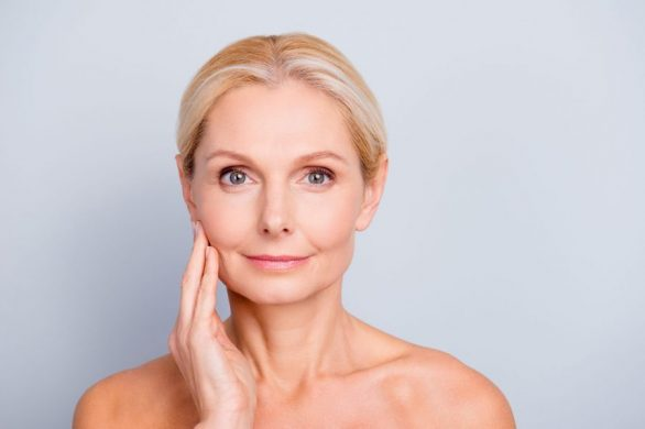 Dermal Fillers Treatment Prices at Laser Life Clinic London - West London's best-kept beauty secret.