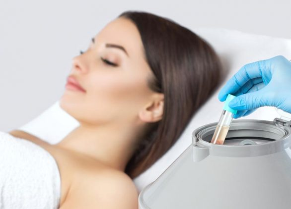 Other Face Treatments at Laser Life Clinic West London