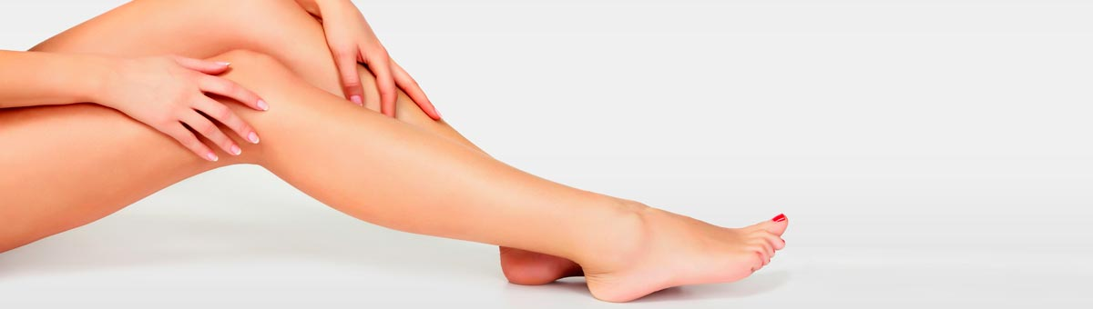 Laser Hair Removal Prices at Laser Life Clinic - West London's best-kept beauty secret.
