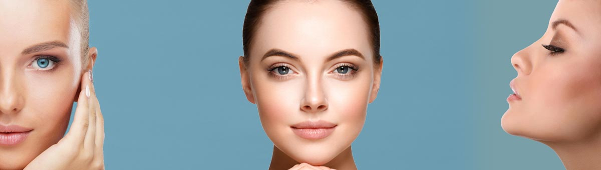 Skin Peel and Facial Prices at Laser Life Clinic - West London's best-kept beauty secret.
